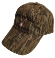 Deer Bottomland Cap