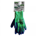FISH MONKEY PERFORMANCE FISHING GLOVES