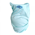 AFTCO Mist Mask UPF 40